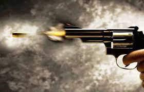Homem é assassinado a tiros no interior de Vila Pavão