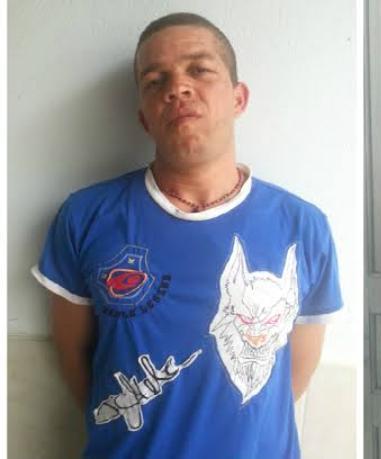 Homem é assassinado com 18 tiros em Vila Pavão