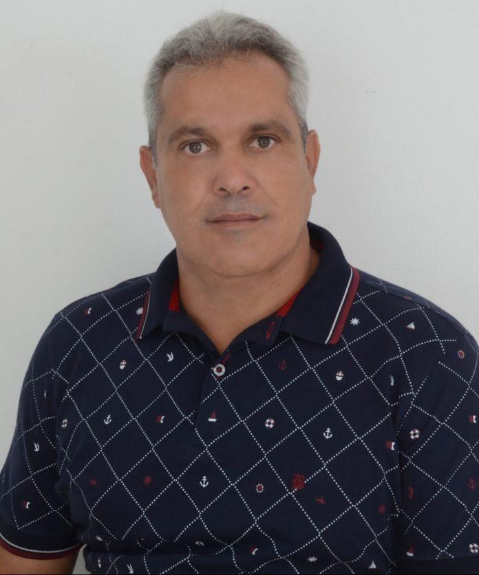 Juninho Catatau quer atuar em prol do homem do campo