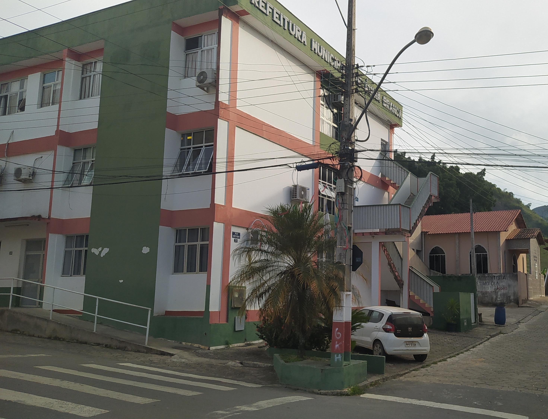 Prefeitura de Águia Branca fará audiência pública on-line para discutir LDO