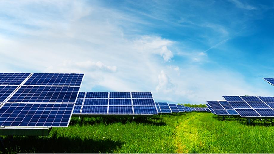 Governo Bolsonaro zera impostos para importações de equipamentos de energia solar