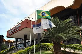TCE-ES entrega à Justiça Eleitoral lista dos gestores com contas rejeitadas e irregulares