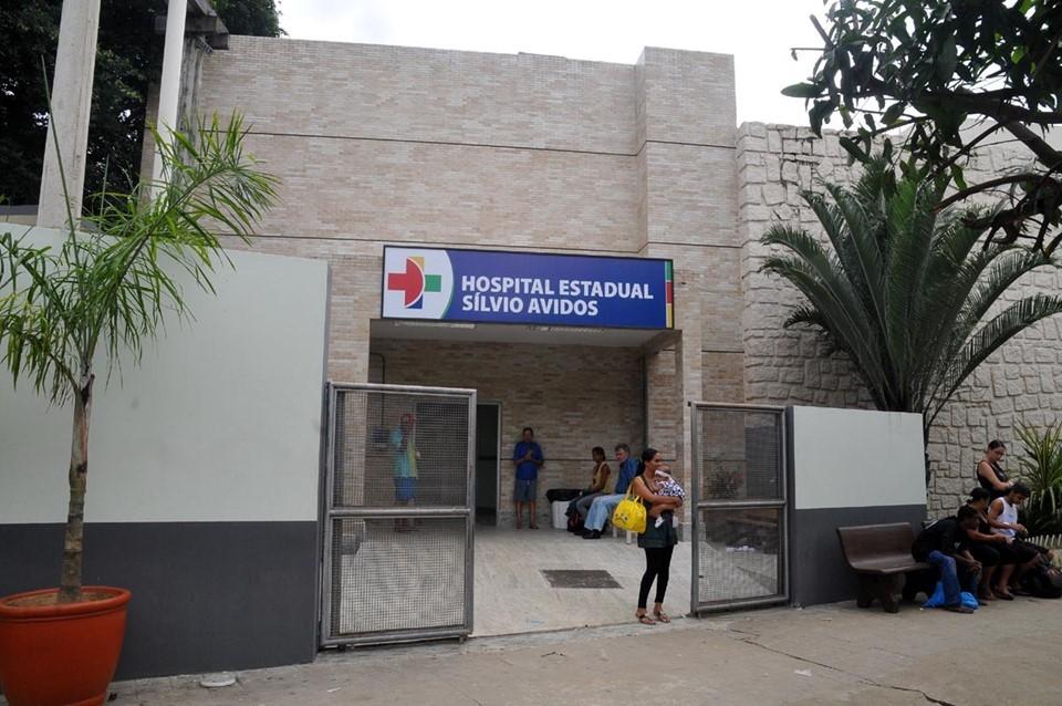 Governo do Estado amplia investimentos na Região Central de Saúde