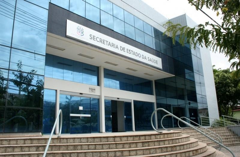 Secretaria da Saúde vai emprestar medicamentos para o setor privado