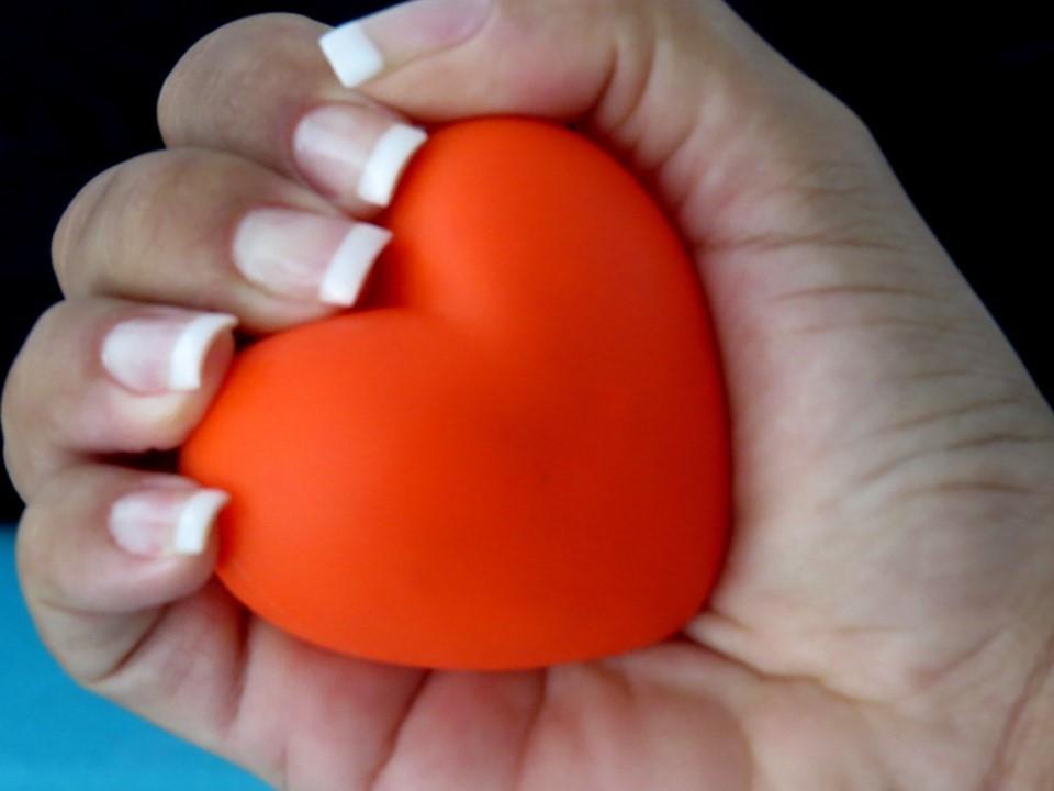 Dia Mundial do Doador de Medula Óssea: Espírito Santo tem mais de 160 mil doadores cadastrados