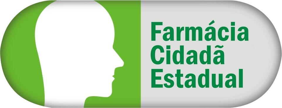 Farmácia Cidadã da Serra estará fechada nesta terça-feira (08)