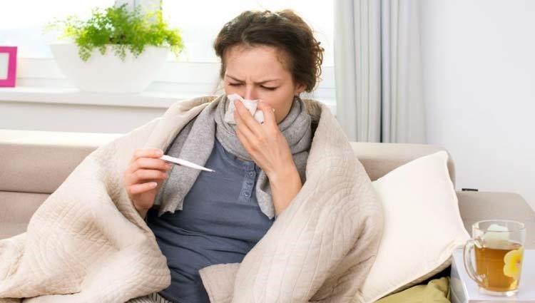 Especialistas alertam para aumento dos casos de doenças respiratórias nos próximos meses