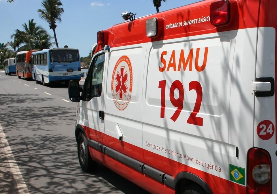 Sesa publica Portaria que regulamenta Programa Samu para todos