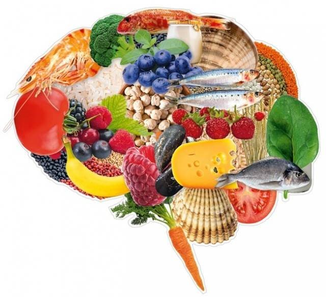 Nutricionista do Himaba dá dicas de alimentos que podem influenciar na saúde mental