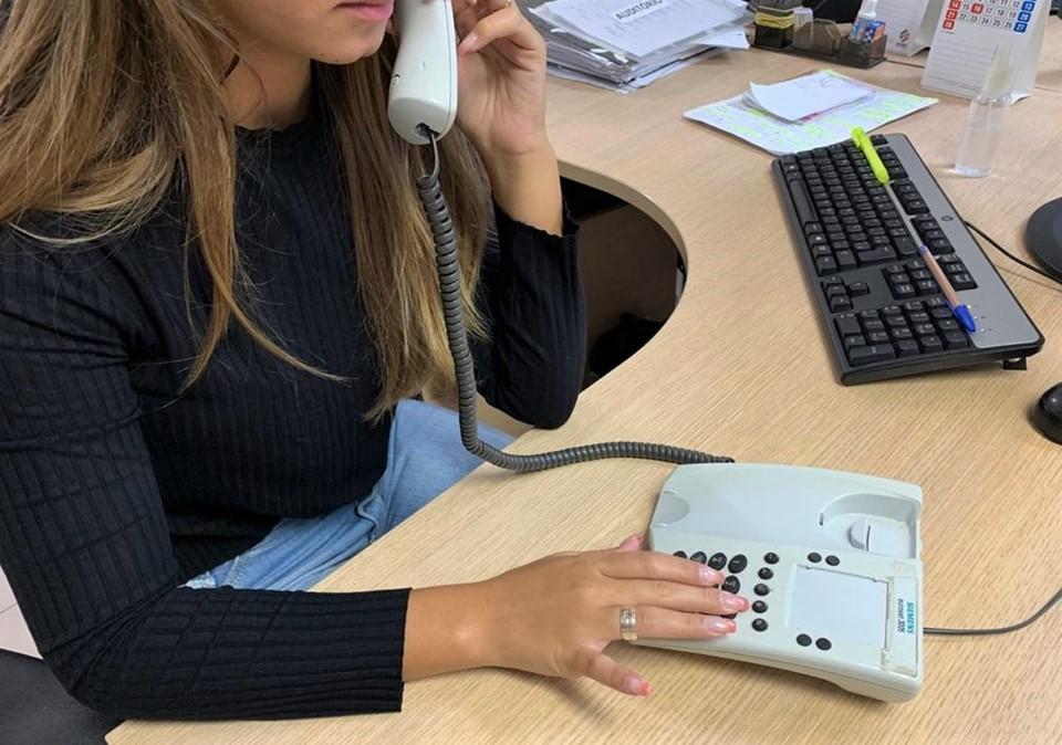 Serviço de telefonia das Farmácias Cidadãs Estaduais passará por manutenção nesta terça-feira (09)