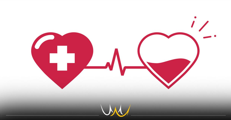 Detran|ES e Hemoes abrem Semana Nacional de Trânsito com ação para doação de sangue