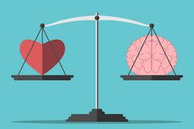 Seger e Esesp lançam curso de Inteligência Emocional