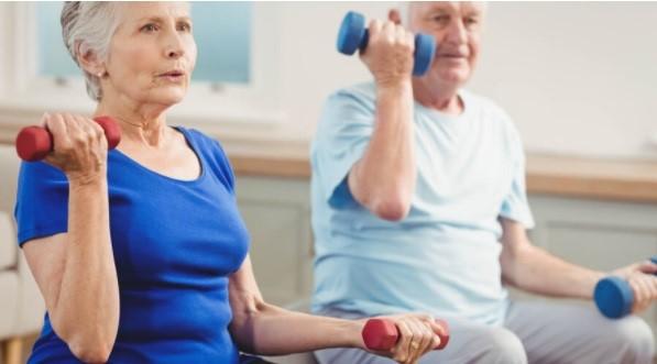 Dia Mundial do AVC: especialista reforça importância da atividade física para reduzir risco da doença