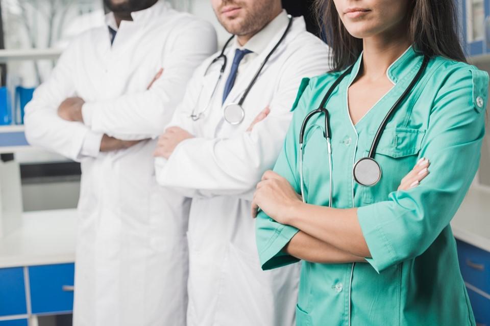 Icepi vai ofertar 252 vagas em residência médica até 2021