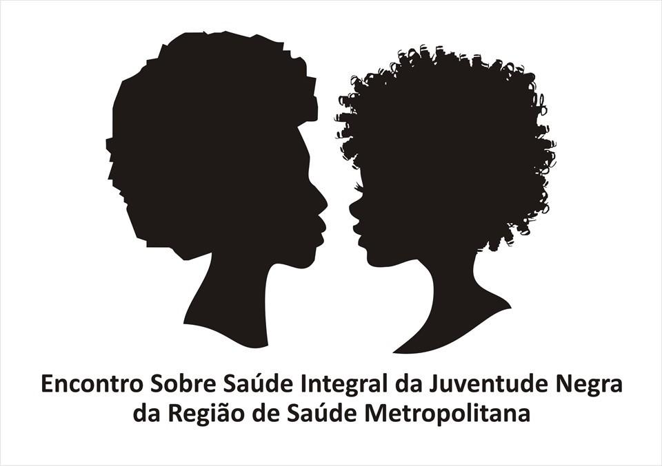 Sesa discute saúde integral da Juventude Negra da Região Metropolitana de Saúde