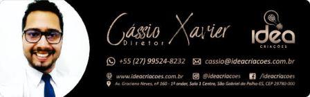 Cassio Xavier